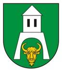 Herb - Urząd Gminy Białowieża