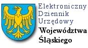 Dziennik Urzędowy Województwa Śląskiego