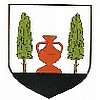 Logo jednostki