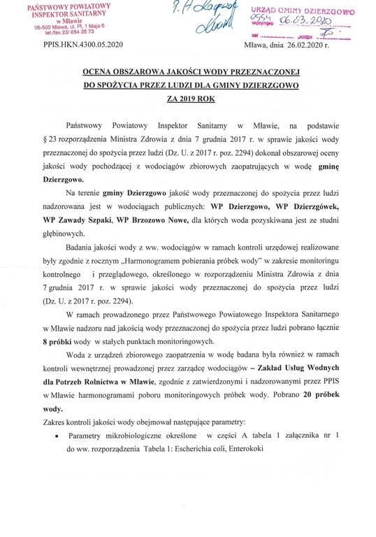 gmina_dzierzgowo_000342.jpg