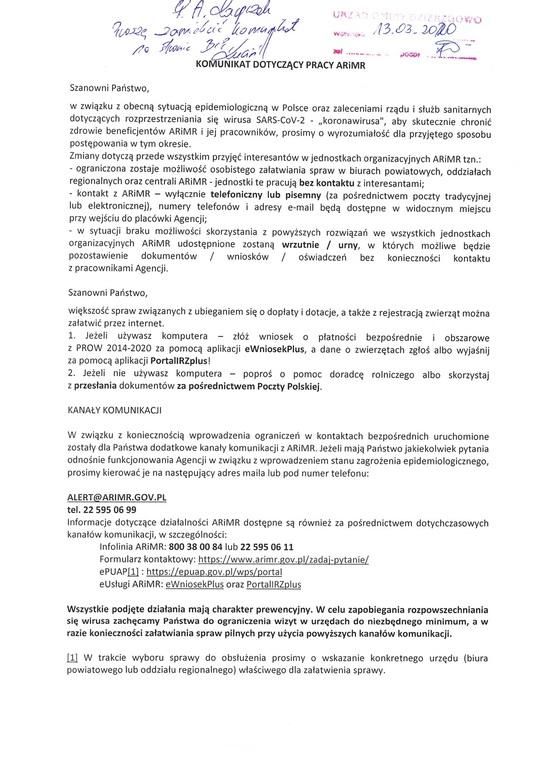 gmina_dzierzgowo_000341.jpg
