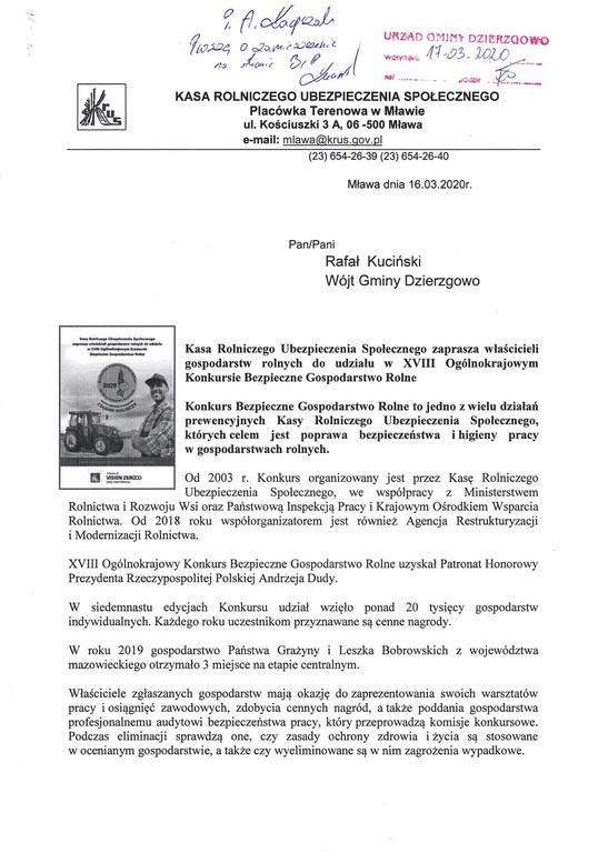 gmina_dzierzgowo_000346.jpg