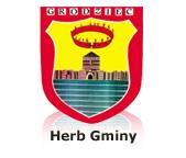 Herb - Urząd Gminy Grodziec