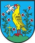 Herb - Biuletyn Informacji Publicznej Gminy Mirsk