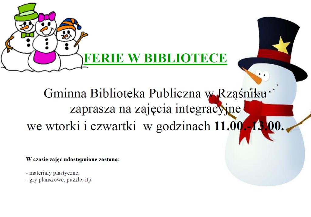 ferie_w_bibliotece_1.png