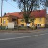 Budynek Świetlicy Wiejskiej w Wojcieszycach