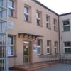 Szkoła Podstawowa nr 1 im. Ludwika Holesza w Świerklanach