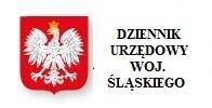 Dziennik Urzędowy Woj. Śl