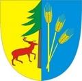 Logo jednostki - SOŁECTWO DYRDY