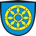 Logo jednostki - SOŁECTWO LIGOTA WOŹNICKA