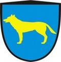 Logo jednostki - SOŁECTWO PSARY