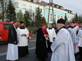 J.E. Biskup Pomocniczy Teofil Wilski