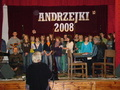 Aranżacje muzyczne: Janusz Kluba, Bogdan Dawidziak, Realizacja Dźwięku: Mirosław Pabiniak