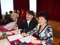 jury oceniające  wykonawców