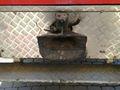 Wóz pożarniczy - zdjęcie 7