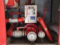 Wóz pożarniczy - zdjęcie 8