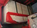 Wóz pożarniczy - zdjęcie 9