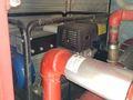 Wóz pożarniczy - zdjęcie 10