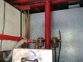 Wóz pożarniczy - zdjęcie 11