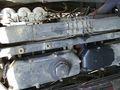 Wóz pożarniczy - zdjęcie 12