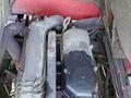 Wóz pożarniczy - zdjęcie 14