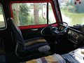 Wóz pożarniczy - zdjęcie 15