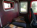 Wóz pożarniczy - zdjęcie 16