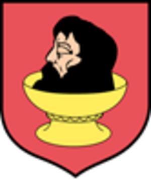 h_bielsk.png