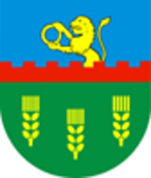 h_radzanowo.png