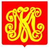 Herb - Miasto i Gmina Końskie