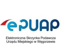 ePUAP ESP