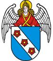 Herb - Urząd Miasta i Gminy Murowana Goślina