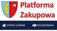 Platforma Zakupowa Urzędu Gminy Wągrowiec