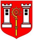 Herb - Urząd Gminy Czerwińsk nad Wisłą