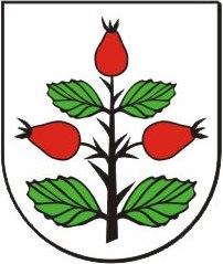 Herb - Urząd Gminy Rzgów