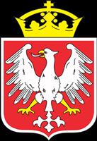 Herb - Urząd Miejski w Gnieźnie