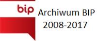 baner_archiwum1