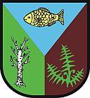 Herb - Urząd Gminy Brzeziny